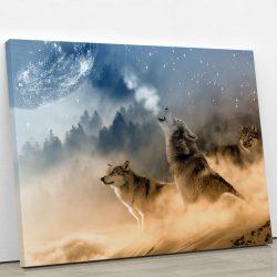 tableau-loup-animaux-decoration-murale-artetdeco