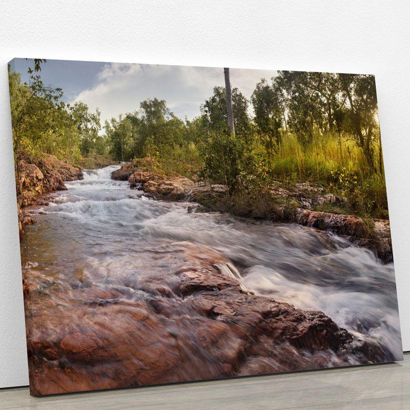 tableau-nature-et-riviere-artetdeco