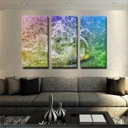 tableau-eau-colore-decoration-murale-deco-maison-tableau-plusieurs-parties-tableau-3-parties-multiformat-
