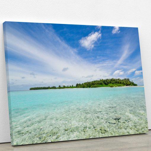 tableau-mer-ocean-ile-deco-murale-decoration-maison-nature