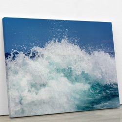 tableau-vague-ocean-mer-decoration-murale-deco-maison-nature