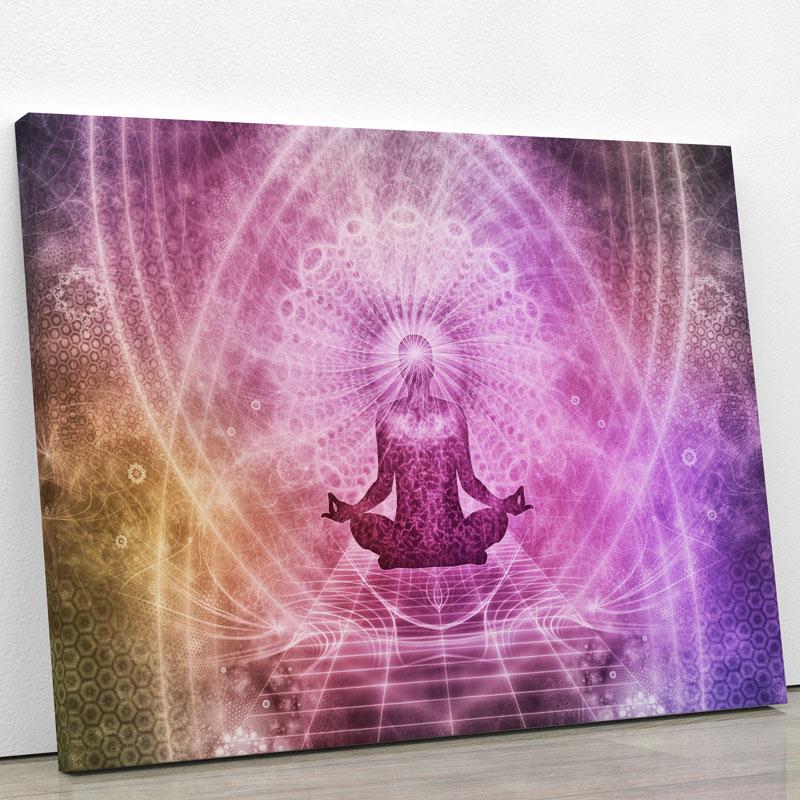 tableau-zen-bouddha-meditation-colore-decoretion-murale-tableau-deco