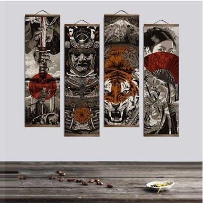 boutique tableaux et posters décoration acceuil 4 6302 d82a97
