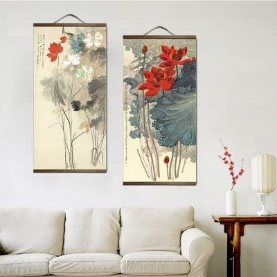 boutique tableaux et posters décoration acceuil 6 6590 97dfd6