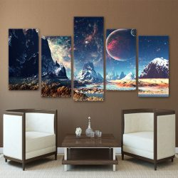 boutique tableaux et posters décoration acceuil 2 7406 0dfd6c