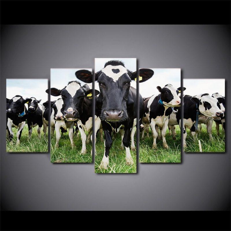 Tableau vache 1 7669 ed57fc