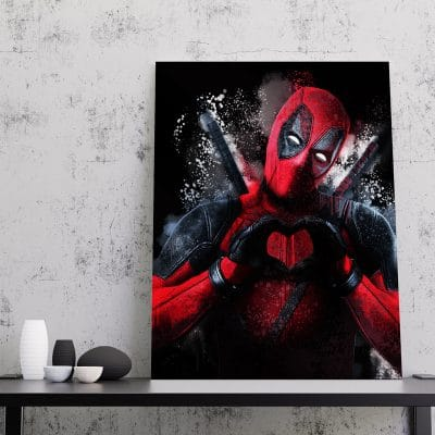 tableau-deadpool-geek
