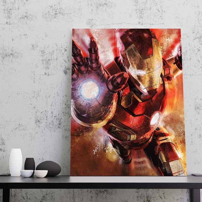 tableau-iron-man-super-heros-geek-decoration-cadeau-geek-super-heros-04