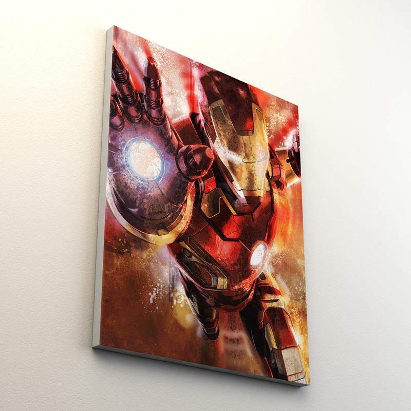 tableau-iron-man-super-heros-geek-decoration-cadeau-geek-super-heros-06