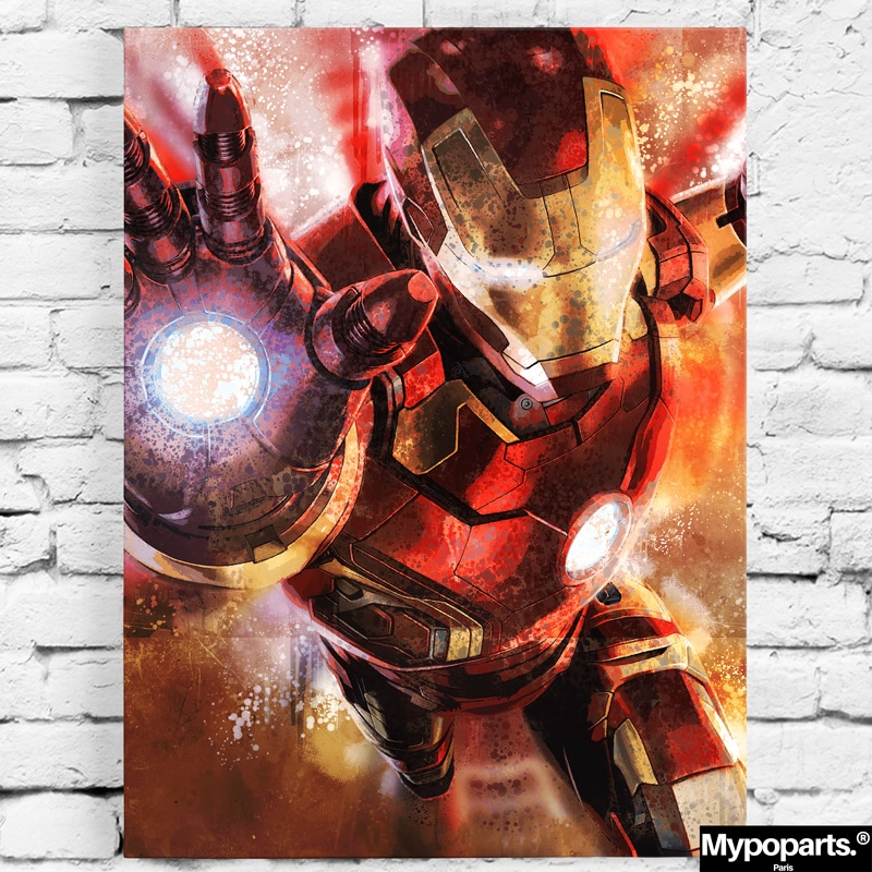 tableau-iron-man-super-heros-geek-decoration-cadeau-geek-super-heros-07