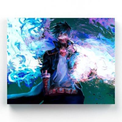 tableau-crematorium-my-hero-academia-toile-cadre-poster-01-1part