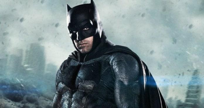 Tableau Batman dark Knight 6 GMMEgJdTableau Batman dark Knight72783d7bebf9b8e6696de6c8957ae3ac