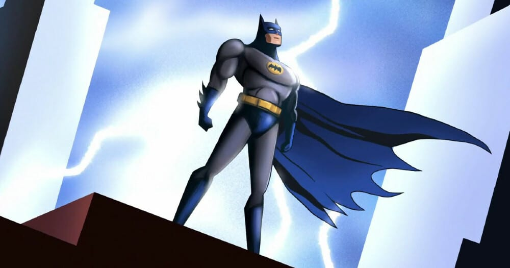 Tableau Batman dark Knight 5 GMMEgJdTableau Batman dark Knight7c8aca1674ad9a822cdad6f894365cb5