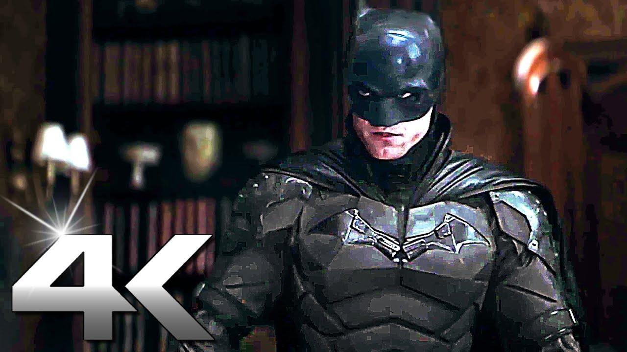 Tableau Batman dark Knight 1 GMMEgJdTableau Batman dark Knightb772c6040ca0fd0f032344fd22106ff1