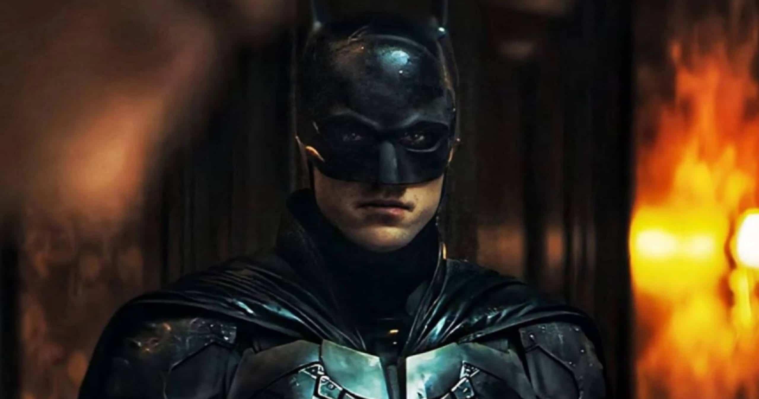 Tableau Batman dark Knight 3 GMMEgJdTableau Batman dark Knightdcd4d1b453179a58989f4b732c8248ae scaled