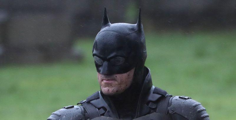 Tableau Batman dark Knight 4 GMMEgJdTableau Batman dark Knightf151d8bb356872ce6f1629e87864520c