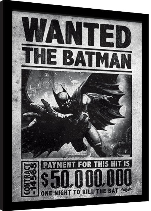 Tableau Batman arkham origins 1 GMMEgJdTableau Batman arkham originsa0229bd788fa1357c142ecde0c79bd9e
