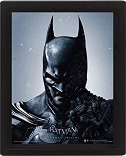 Tableau Batman arkham origins 5 GMMEgJdTableau Batman arkham originsa44bb94b453cce6fa0d531ac6d7910a2