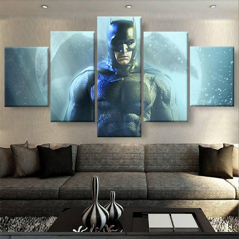 Tableau Batman justice league 6 GMMEgJdTableau Batman justice league7ec44b685f10cca6b395772169ceb5c7