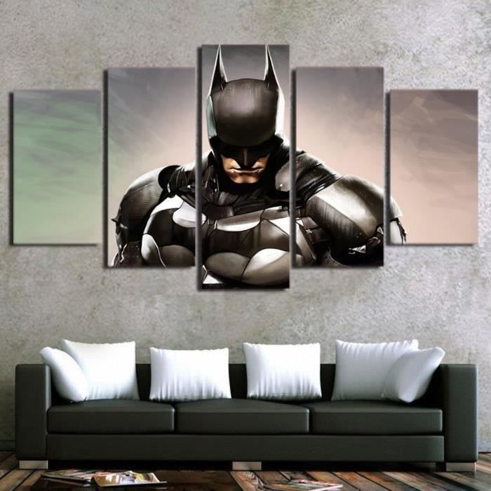 Tableau Batman justice league 5 GMMEgJdTableau Batman justice league88235da1af9f786649c0eaf434538df6