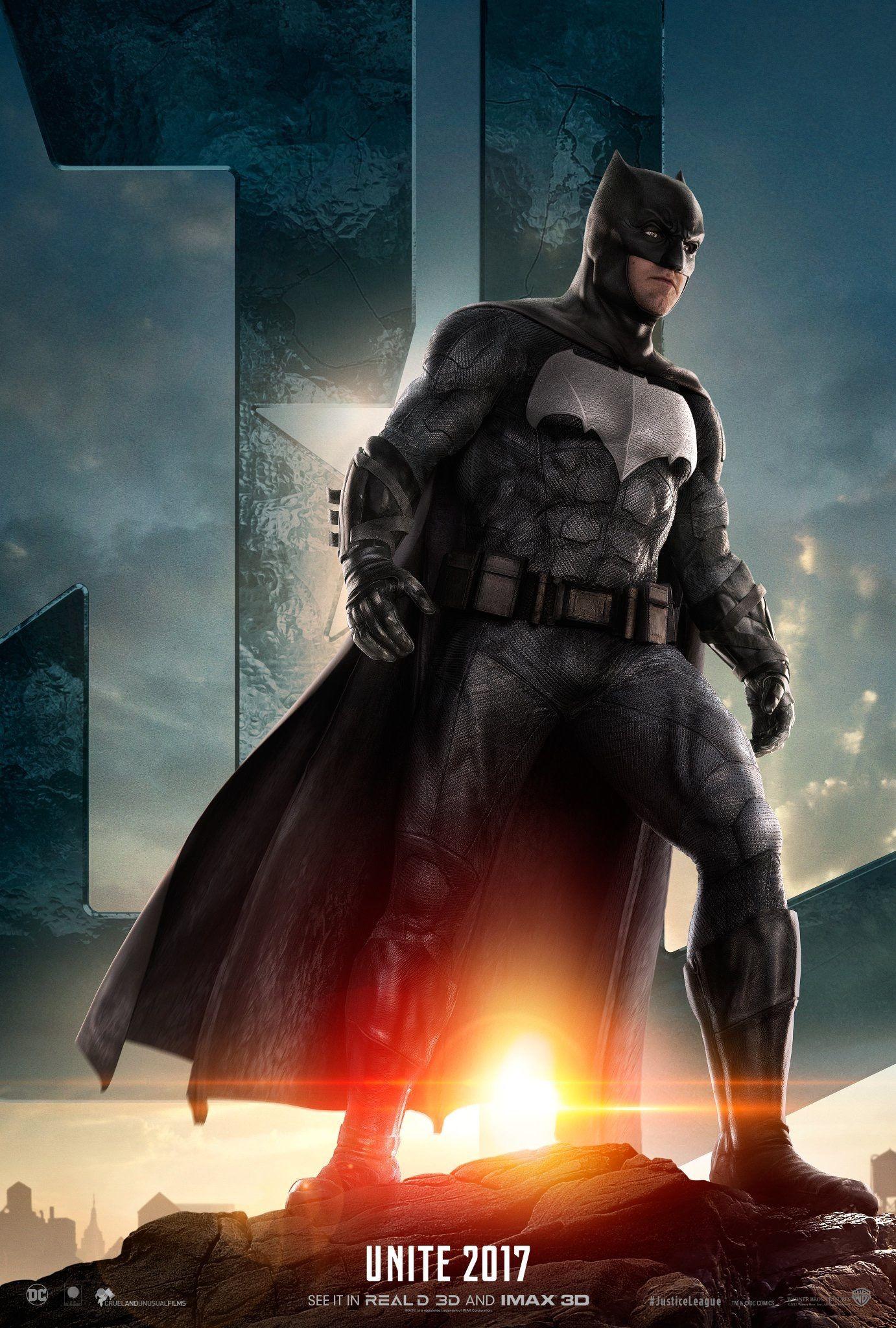 Tableau Batman justice league 4 GMMEgJdTableau Batman justice leaguee3a2f3c9727d71fcf6524ba40cf25f7d
