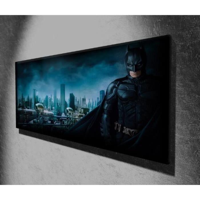 Tableau Batman dark Knight 2 GMMEgJdTableau Batman dark Knightdc7c3a7a2a8ca746a651d4e09ed75ff7