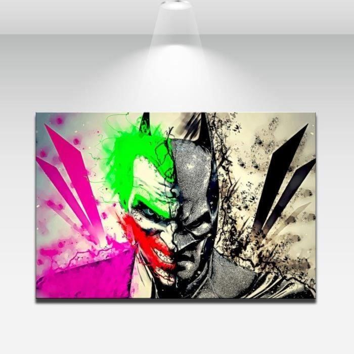 Tableau batman peinture 1 GMMEgJdTableau batman peinture489758223874c5abbd13947cd5ef87f5