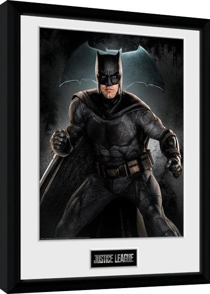 Tableau Batman justice league 2 GMMEgJdTableau Batman justice league49a9f871dbc7e845fc2b8834c793817f