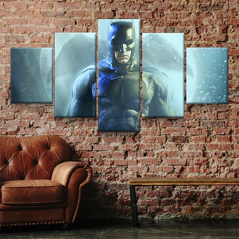Tableau Batman justice league 1 GMMEgJdTableau Batman justice league576d77a8a83e9fa1936173c7b5a0e022