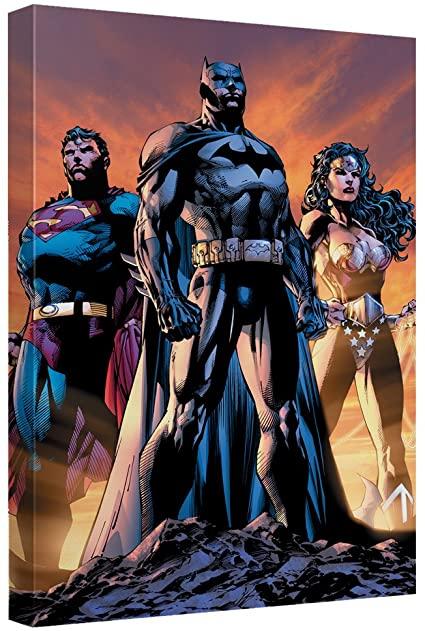 Tableau Batman justice league 4 GMMEgJdTableau Batman justice league7fb3b4e3ea2ab7867d7328b8e05a2a74
