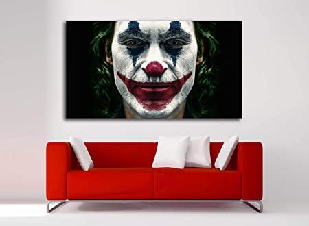 Tableau Joker 5 GMMEgJdTableau Joker23e23840b83009f7f425eb3490787434