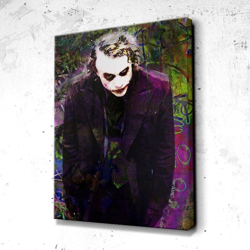 Tableau Joker 3 GMMEgJdTableau Joker806eafb20ab904538e6611bea5d07fd0
