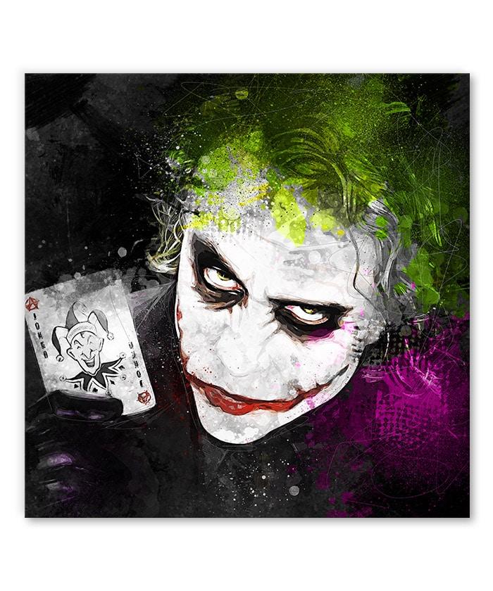 Tableau Joker 6 GMMEgJdTableau Joker85f4b167fc741e22dd0a0a7a67d87cd6