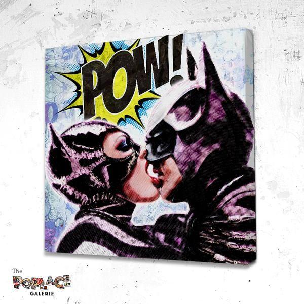 Tableau batman catwoman 6 GMMEgJdTableau batman catwoman2ce430d9fbe7e74d95aa7ef84b32ec46