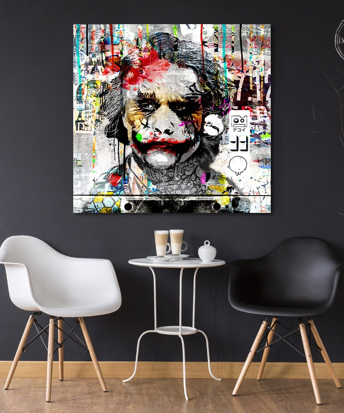 Tableau joker batman 3 GMMEgJdTableau joker batman7ccdb645b5e3592fd972732e1aaf0094