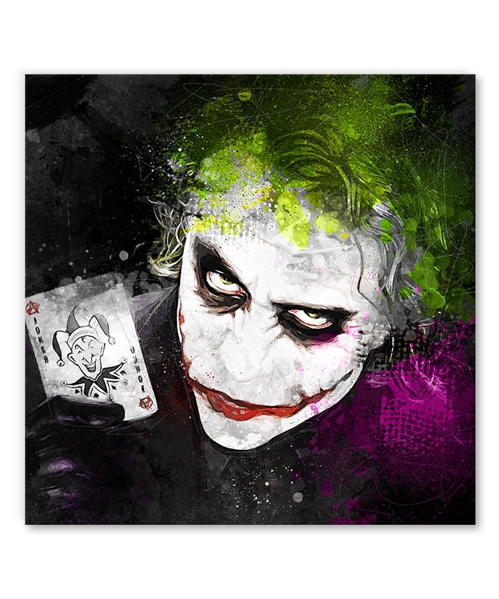 Tableau joker batman 6 GMMEgJdTableau joker batman85f4b167fc741e22dd0a0a7a67d87cd6