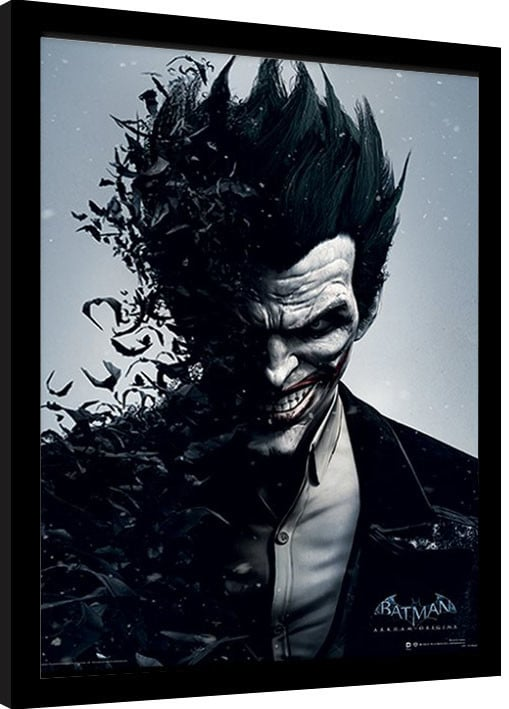 Tableau joker batman 4 GMMEgJdTableau joker batmanb563cf74e0bcbad4c2c3a29701cdb896